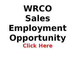 WRCO Logo
